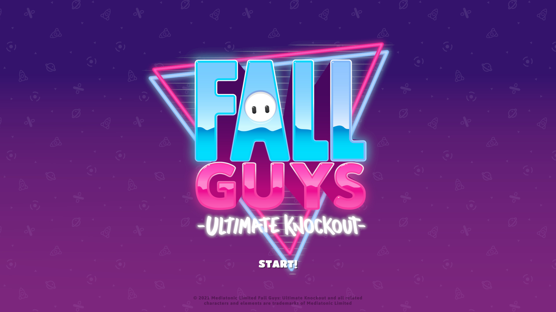 【Fall Guys】シーズン4はいつまで?【フォールガイズ