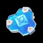 【ポケモンユナイト】おたすけバリアの効果【Pokémon UNITE】