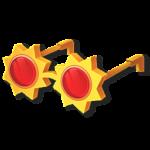 【ポケモンユナイト】こだわりメガネの効果【Pokémon UNITE】