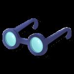 【ポケモンユナイト】ものしりメガネの効果【Pokémon UNITE】