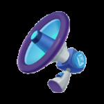 【ポケモンユナイト】エナジーアンプの効果【Pokémon UNITE】